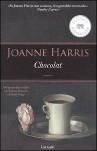 cover chocolat