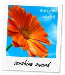 d956c-sunshine-award