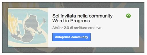 wip-community-invito