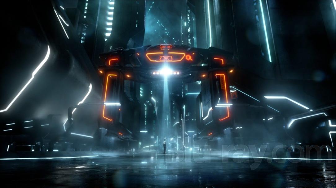 tron_city