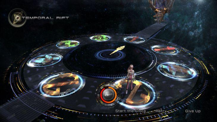 132-time-labyrinth
