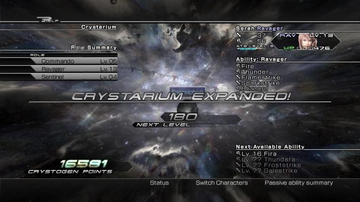 13-2--cristallium