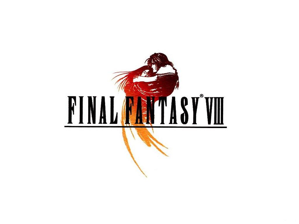 final_fantasy_VIII_logo