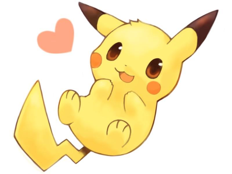 poke-pikachu