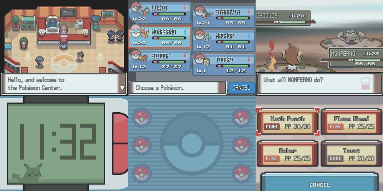 pokemon_platinum_team