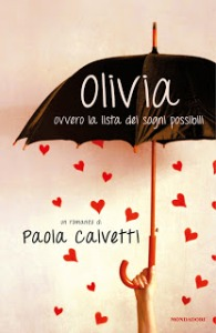 cover olivia