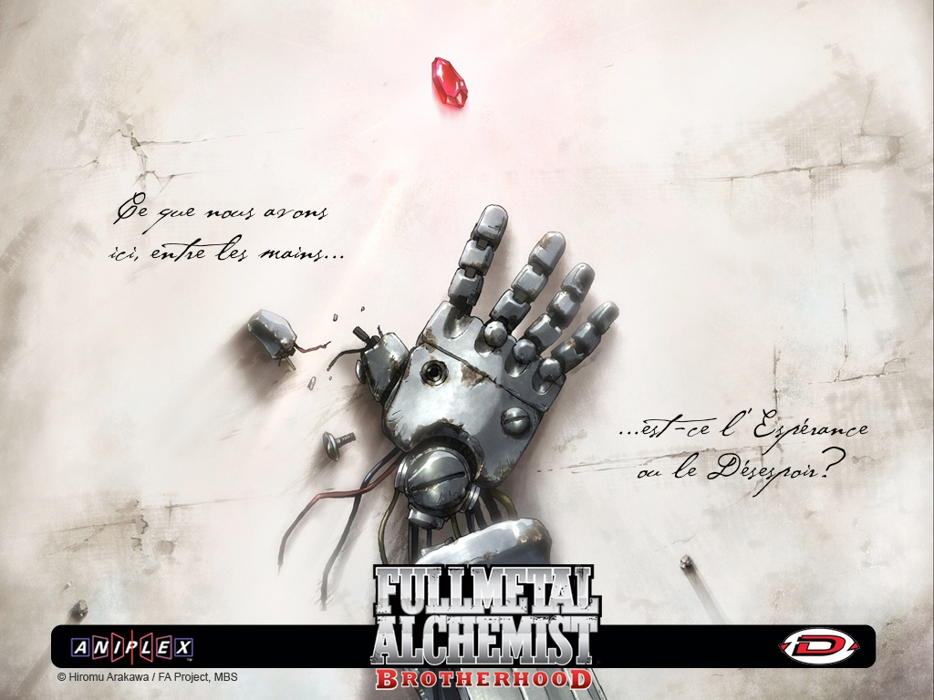 fullmetal_alchemist_brotherhood_wallpaper