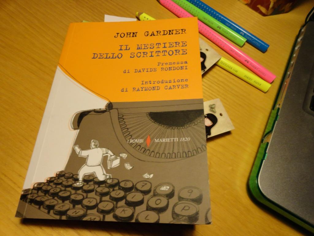 il-mestiere-dello-scrittore