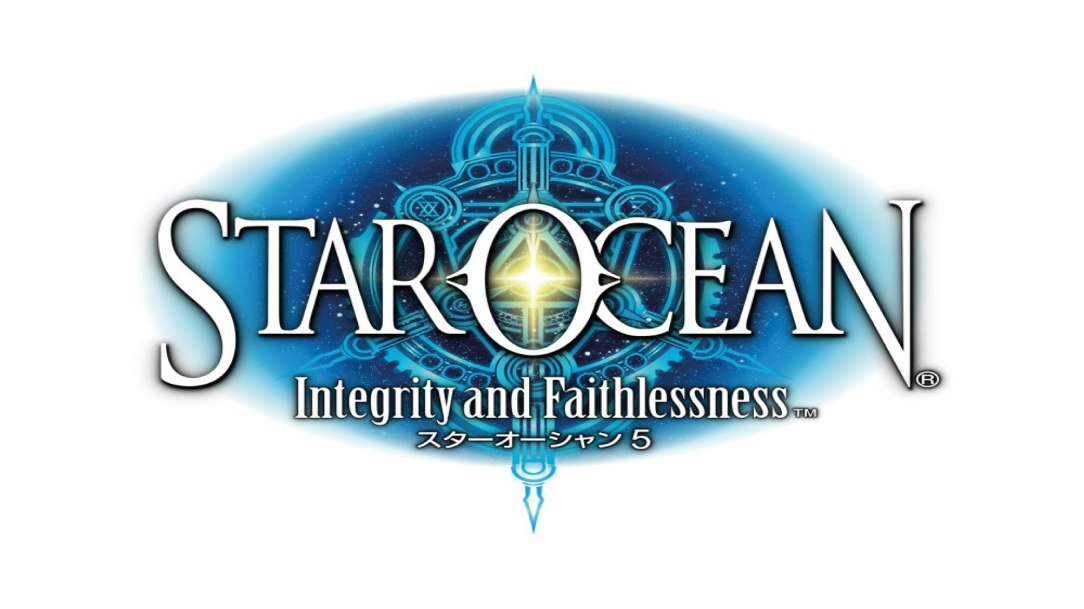star ocean integrity and faithlesness