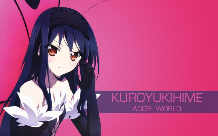 accel_world_kuroyukihime