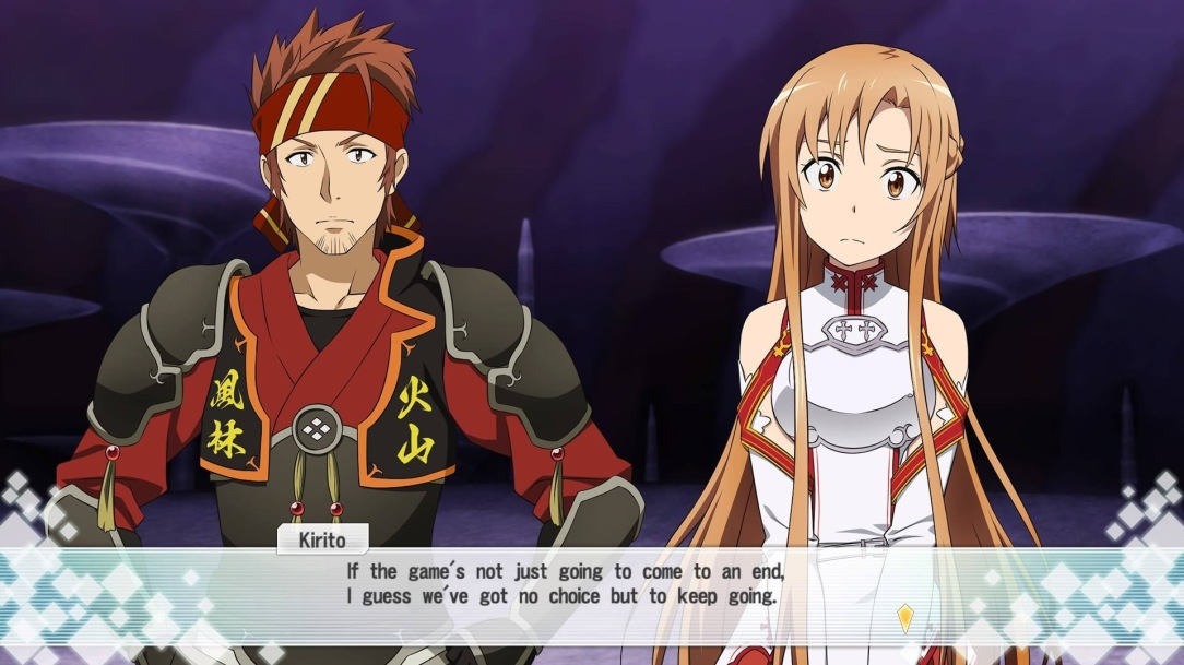 sao_hf screenshot 1