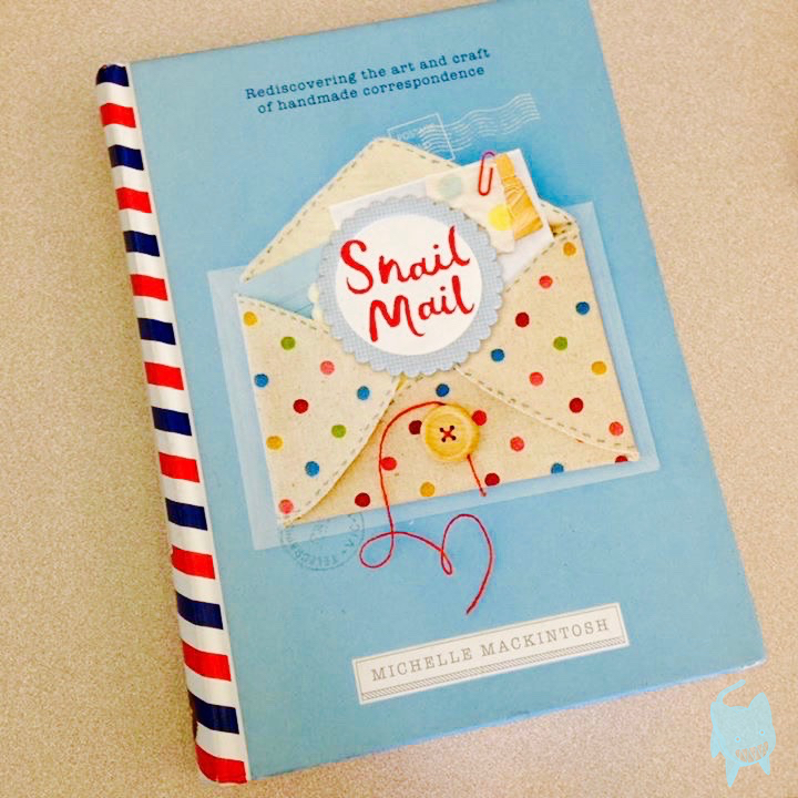 cover di snail mail