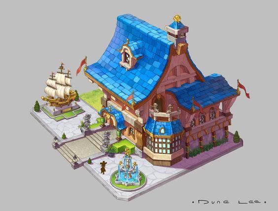 rpg-fantasy-little-house