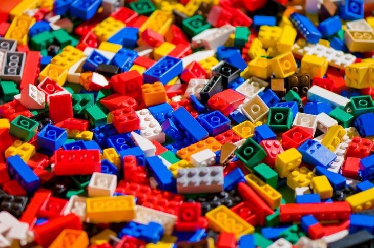 lego-blocks